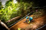 WC_Cairns_2016_82A5402_Frew