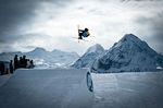 popNdrop_ski_03_lowres
