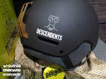 Giro-x-Descendents-Snowboard-Helmet-2016-2017-ISPO-12