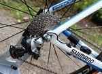 Shimano Dura Ace Di2, Kittel, Tour de France