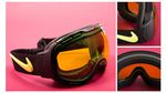 Nike Command Transitions Snowboard Goggles 2015-2016