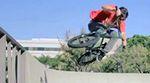 Stefan-Lantschner-BMX