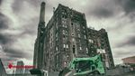 Velosolutions New York Pumptrack