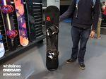 Volkl-Squad-Jr-Snowboard-2016-2017-ISPO