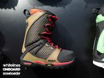 Thirty-Two-TM-Two-XLT-Snowboard-Boots-Brown-2016-2017-ISPO
