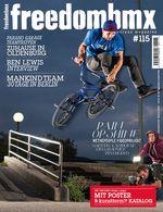 freedombmx-115-Cover-Max-Gaertig