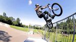 Daniel-Wedemeijer-BMX-Video