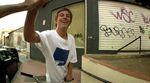 Antonio Laczko von der Malakafornia Crew räumt in diesem Video auf den Straßen von Malaga auf –und das ziemlich gründlich. Gönn