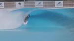 PerfectSwell Surf Stadium Shizunami Japan