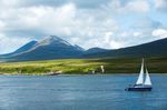 Sailing-Dinghy-Holiday-UK-Beginner-Yacht-Scotland-UK.jpg