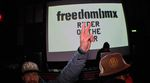 freedombmx-rider-of-the-year-awards-2013-video