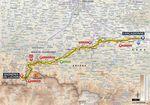 tour-de-france-2018-etappe-16-karte