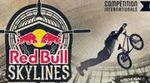 Red-Bull-Skylines