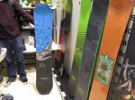 Drake-DF1-Snowboard-2016-2017-ISPO
