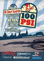 Flatland-Contest-Dresden-Flyer