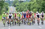 Die 105. Tour de France verspricht mit seinen außergewöhnlichen Streckenführung und Etappenzusammenstellung ein spannendes Rennen zu werden. (Foto: Sirotti)