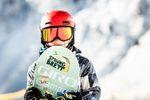 Rider: Joao de la Rosa | Foto: Bert Willer