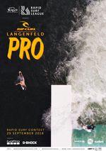 Rip Curl Langenfeld Pro