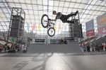 Dean Florian, Double Tailwhip Air to 1st place