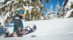 decathlon-snowboarden