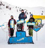 christoph_schoech_130124__winners_rookie_men_mfo__2013_0057