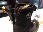Thirty-Two-Jones-MTB-Snowboard-Boots-2016-2017-ISPO-4