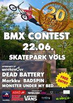 20-inch-trophy-bmx-contest-skatepark-völs-2013-flyer