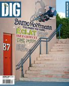 Dig BMX 87 Bruno Hoffmann
