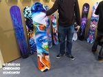 Roxy-Banana-Smoothie-Womens-Snowboard-2016-2017-ISPO