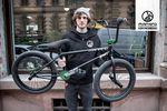 Kim-Moreno-Mankind-Bike-Co-1