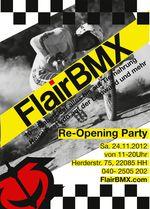 Flair-BMX-Hamburg-Wiedereröffnung