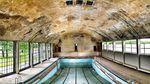 Berlin1936OlympicsSwimmingPool-970x546
