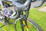 Ed Clancy Condor Leggero Team Edition