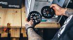 Erigen BMX ist eine neue Firma aus Spanien, die sich der Herstellung von hochwertigen und innovativen BMX-Produkten verschrieben hat. Hier erfährst du mehr.