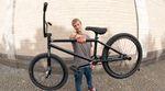 Moritz-Nußbaumer-freedombmx-Bikecheck
