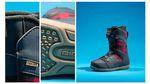 Ride Anthem Snowboard Boots 2015-2016