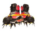 Mountaineering Equipment Boots Gloves Gear Jackets Mountain Crampons