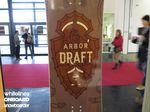 Arbor-Draft-Snowboard-2016-2017-ISPO