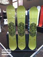 Vimana-Clone-Snowboard-2016-2017-ISPO