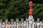 10 Best Things to Do on a Gap Year in New Zealand maori