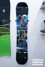 Rome-Buckshot-Snowboard-2016-2017-Preview-Avant-Premiere