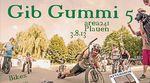Gib-Gummi-Jam-Plauen-2013