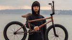 Neues Jahr, neues Glück: kunstform und GT haben Sven Avemaria ein neues Rädchen spendiert, das wir in diesem Bikecheck einmal genauer unter die Lupe nehmen.