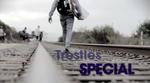 Trestles Special