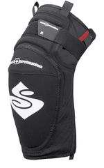 Sweet_Protection_SS17_bearsuit_pro_knee_pads-true_black-front