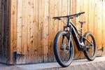 Specialized Turbo Levo E-Bike Test