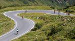 Arlberg Giro 2019 (photo: Patrick Säly)