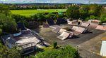 Der Skatepark Wendelstein wurde gründlich auf Vordermann gebracht. Welche neuen Obstacles dich zur Wiederöffnung erwarten, erfährst du hier.