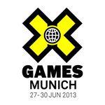 X-Games-München-2013