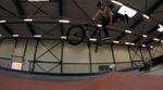Raw clips von einer BMX-Session im Stuttpark mit Felix Prangenberg, Dominik Betten, Miguel Smajlji, Oskar Martens und vielen mehr.
